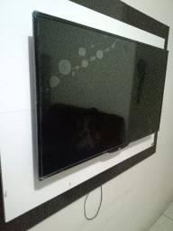 Smart tv AOC 42'
