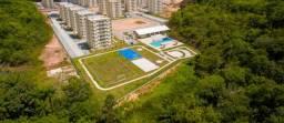 MF- Reserva São Lourenço. Belíssimo ap. Maravilhoso para você !