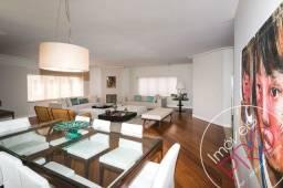 Título do anúncio: Apartamento Reformado 393m² 4 Dormitórios para Venda ou Locação no Morumbi