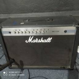 Amplificador 102 cfx marshall