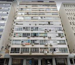 Sala para alugar, 29 m² por R$ 300,00/mês - Centro - Niterói/RJ
