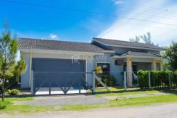 Casa Marambaia em Arroio do Sal/RS - CÓD 1156