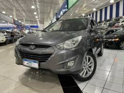 Título do anúncio: Hyundai IX35 GLS (flex) 2015