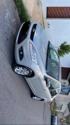 Ford Focus 2.0 ano 2012