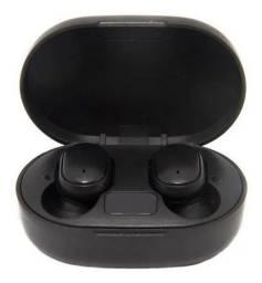 Fone De Ouvido Bluetooth 5.0 TWS E6S