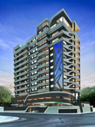 Título do anúncio: Apartamento 3 Quartos na Primeira quadra do mar Jatiúca - Maceió - AL