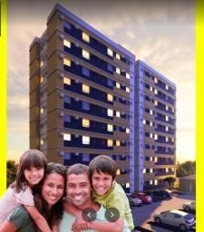Título do anúncio: CH - Reserva Candeias. Saia do Aluguel e adquira sua Casa Própria.
