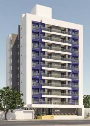 Residencial Affinity