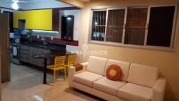 Apartamento à venda com 2 dormitórios em Coqueiral de itaparica, Vila velha cod:2168V