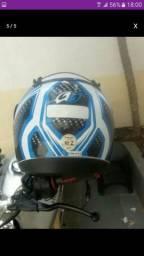 Vendo capacete carbon g4 barato 70   5cf236639cc