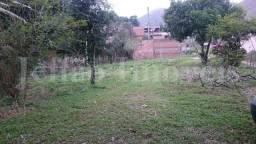 Chácara Jardim Redentor, Barra Mansa - RJ