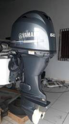 Yamaha F60 FETL 2016