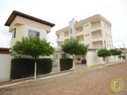 Apartamento para alugar com 3 dormitórios em Lagoa seca, Juazeiro do norte cod:37226