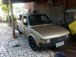 Pick Ups Fiat 147 Grande Porto Alegre Rio Grande Do Sul Olx