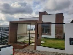 Cod 2471 Casa linda, ótimo acabamento !!!!!!!!!