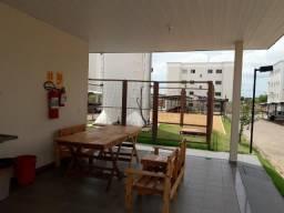 Apartamento Condomínio Torres D Itália