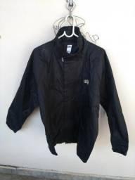 Conjunto roupa moto jaqueta calça feminina