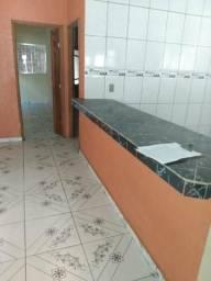 Casa em Castanhal R$ 170 mil