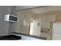 Casa à venda com 3 dormitórios em Granada, Uberlândia cod:24510