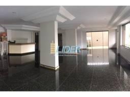 Apartamento à venda com 4 dormitórios em Martins, Uberlândia cod:22059