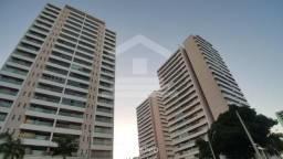 (ELI25988) Apartamento à venda no Luciano Cavalcante 70m², 3 quartos, 2 vagas