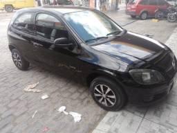 Celta 2009 (Completo) - 2008