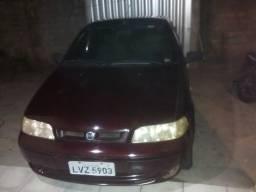 Fiat siena 2003 - 2003