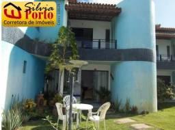 Casa em Condomínio para Venda Praia do Flamengo, Salvador