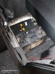 Vendo bateria 150ah