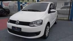Volkswagen Fox 1.0 G2 - 2013