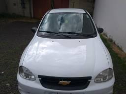 Vende - se ou troco Corsa classic - 2010