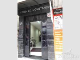 Escritório para alugar em Centro, Santo andré cod:56721