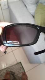 Oculos Oakley original thrump Split.