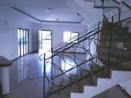 Execelente casa duplex no residencial Greenville 1