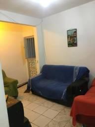 Casa no Grajaú (comunidade borda do mato)