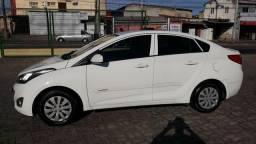 VENDO - HB 20 Sedan 1.6 - 2014
