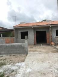 Casas Novas Por Apenas R$125.000.00