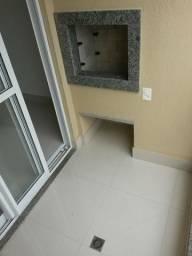 Jardim Beira Rio -Revenda Promocional -Excelente Estrutura, Acabamento e Lazer - 3 quartos