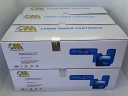 Toner Chinamate Cb435a Cb436a Ce285a Ce278a 2.1k