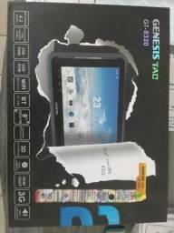 Troco tablet