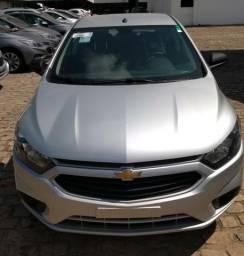 Chevrolet Onix Joy 1.0 19-20 - 2019
