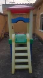Brinquedo Playground