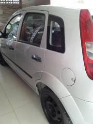 Vendo Carro - 2005