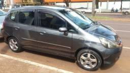 Honda Fit 2007/2008 - 2007