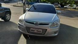 Hyundai I30 2011 Automático c/Teto Solar - 2011