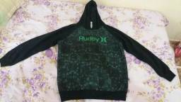 Hurley original
