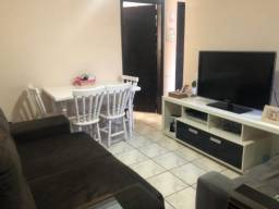 Apartamento no jd Maracanã! Reformado
