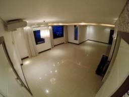 Cobertura Duplex - Cond. Saint Patrick - Vieiralves - 260m² - 05 suítes - 06vgs
