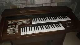 Órgão Tokai Organist YX 300-II