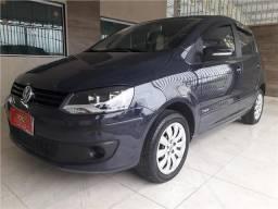 Volkswagen Fox 1.0 mi 8v flex 4p manual - 2014